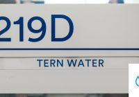 Tern Water